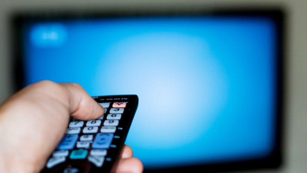c'e-un-progetto-per-far-nascere-un-nuovo-colosso-di-tv-e-streaming