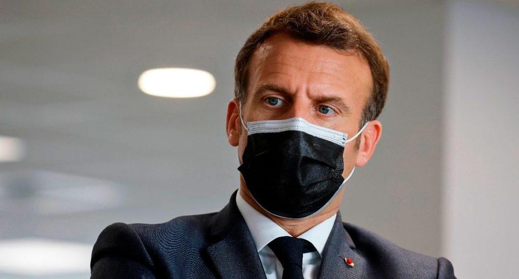 il-presidente-macron-cancella-i-5-miliardi-di-debito-del-sudan-nei-confronti-della-francia.-berlino-rinuncia-a-360-milioni