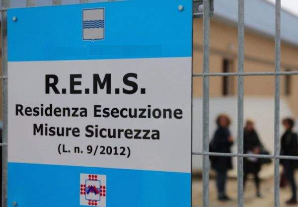 rems,-la-consulta-dovra-decidere-sulla-gestione:-sara-un-ritorno-al-passato?