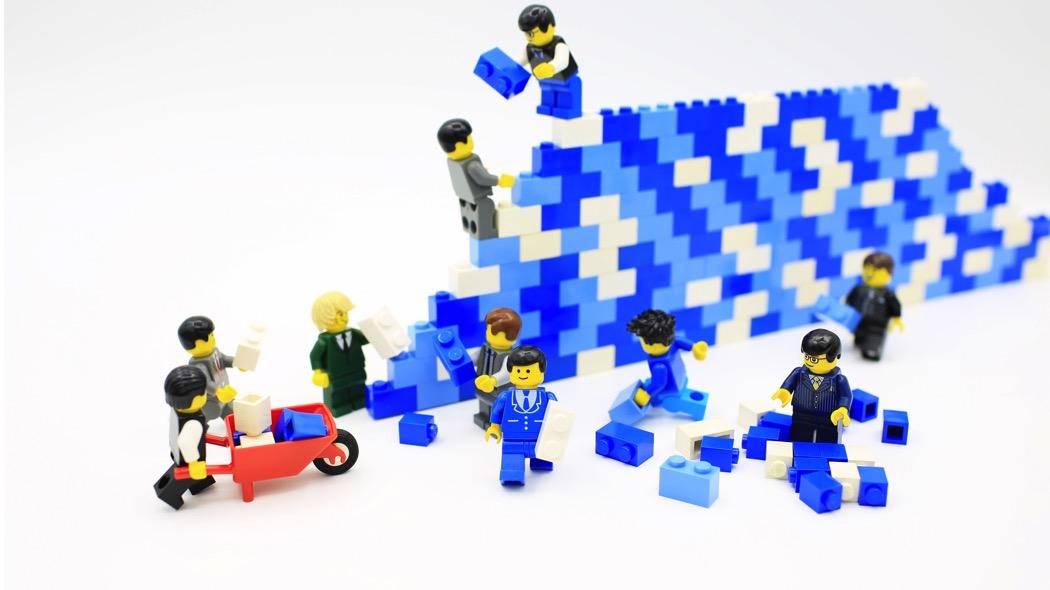 come-accedere-agli-aiuti-a-fondo-perduto-del-governo-per-le-startup
