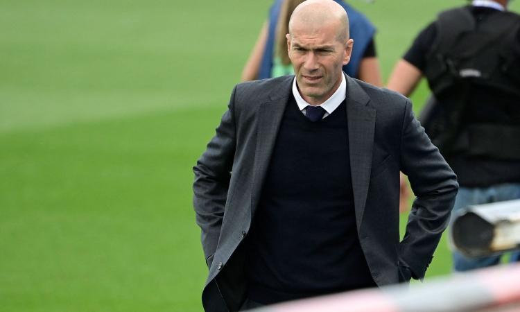 zidane,-addio-al-real:-in-corsa-per-la-panchina-anche-conte-e-allegri