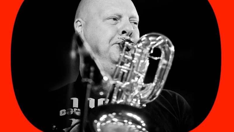 il-mix-di-jazz,-blues-e-rock-psichedelico-di-bruno-marini-martedi-29-all'arena-milano-est-(teatro-martinitt).