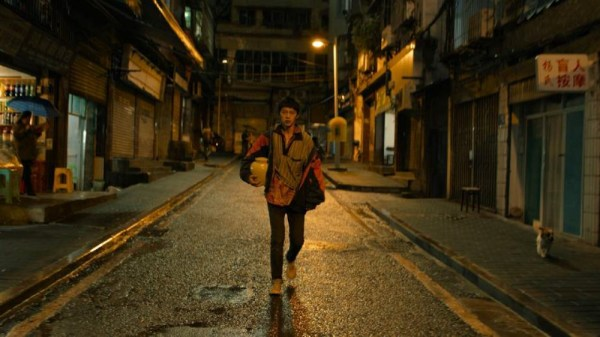 'streetwise'-chinese-un-certain-regard-film-picked-up-by-cercamon-(exclusive)
