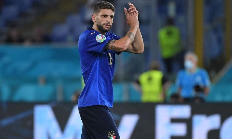 euro-2020,-l'italia-avanza-ancora:-azzurri-a-un-soffio-dalla-francia-nelle-scommesse-sul-vincente