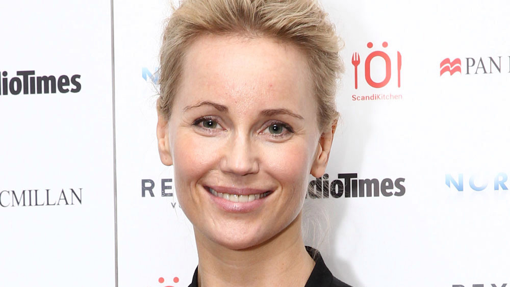 hbo-max-orders-swedish-comedy-series-'lust'-with-sofia-helin