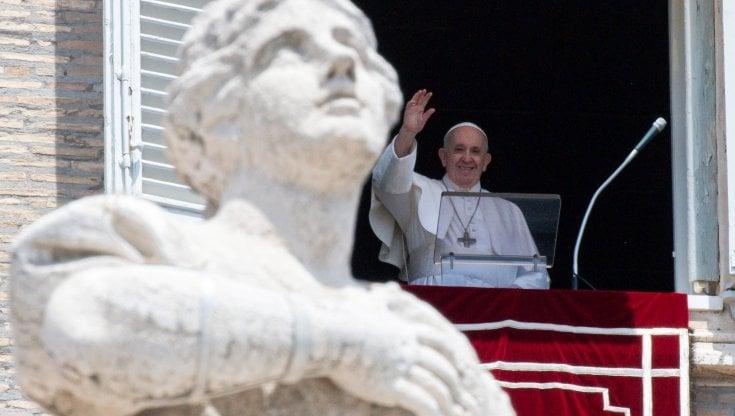 """il-vaticano-ai-vescovi-conservatori-usa:-""""non-negare-la-comunione-al-presidente-biden"""""""