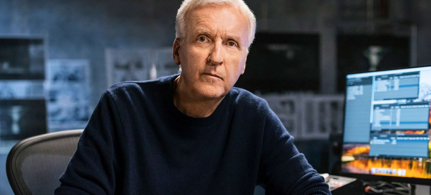 james-cameron-launches-his-first-online-filmmaking-class