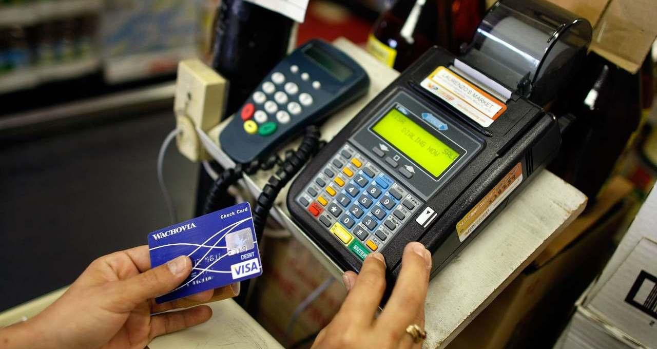 super-cashback,-scattano-le-denunce:-cittadini-esasperati,-rischio-flop