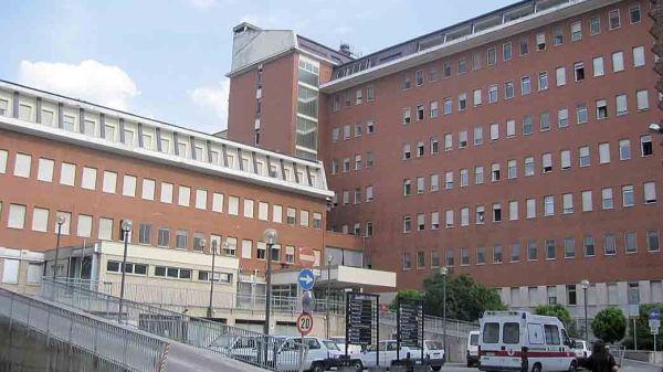 un-solo-paziente-covid-all'ospedale-di-savigliano:-e-in-terapia-intensiva