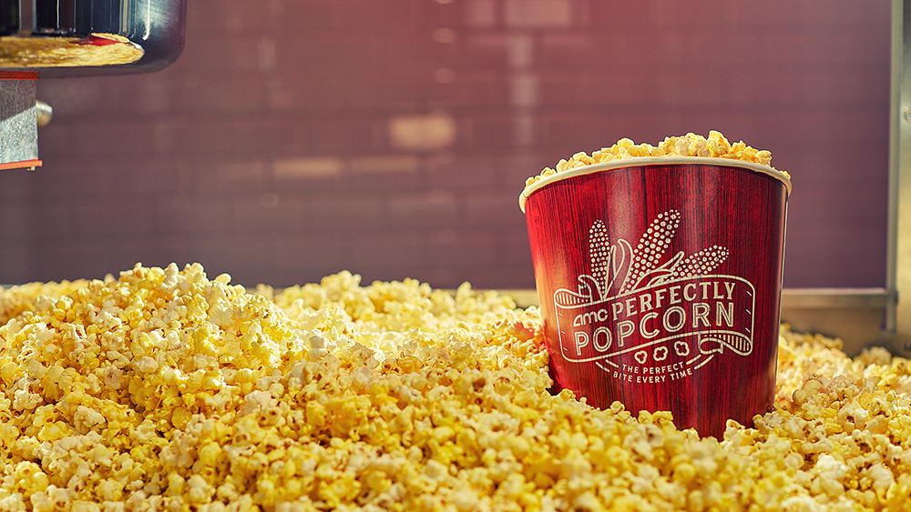 amc-theatres-offering-all-you-can-eat-popcorn-during-cinema-week