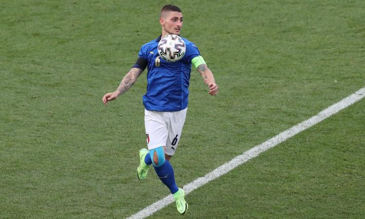sconcerti-a-cm:-'italia-la-migliore-di-euro2020-verratti-sontuoso,-giocatore-raro.-ronaldo?-il-maestro,-meglio-di-mbappe'