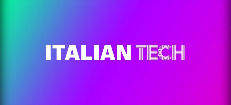 il-senso-di-elon-musk-per-l'italia,-il-dibattito-su-tech-talk