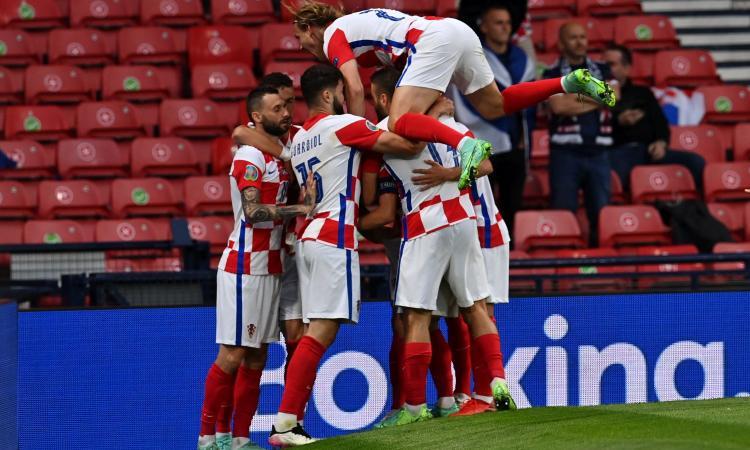 croazia-scozia-3-1:-il-tabellino