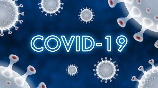 coronavirus,-22-giugno:-in-piemonte-meno-di-1500-attualmente-positivi