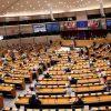 """""""aborto-sicuro-e-legale-in-tutta-europa"""".-il-parlamento-ue-approva-la-risoluzione-sulla-salute-sessuale-e-riproduttiva"""