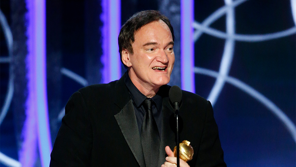 quentin-tarantino-tells-bill-maher-he-still-plans-to-retire-after-one-more-film:-'i've-given-it-everything-i-have'