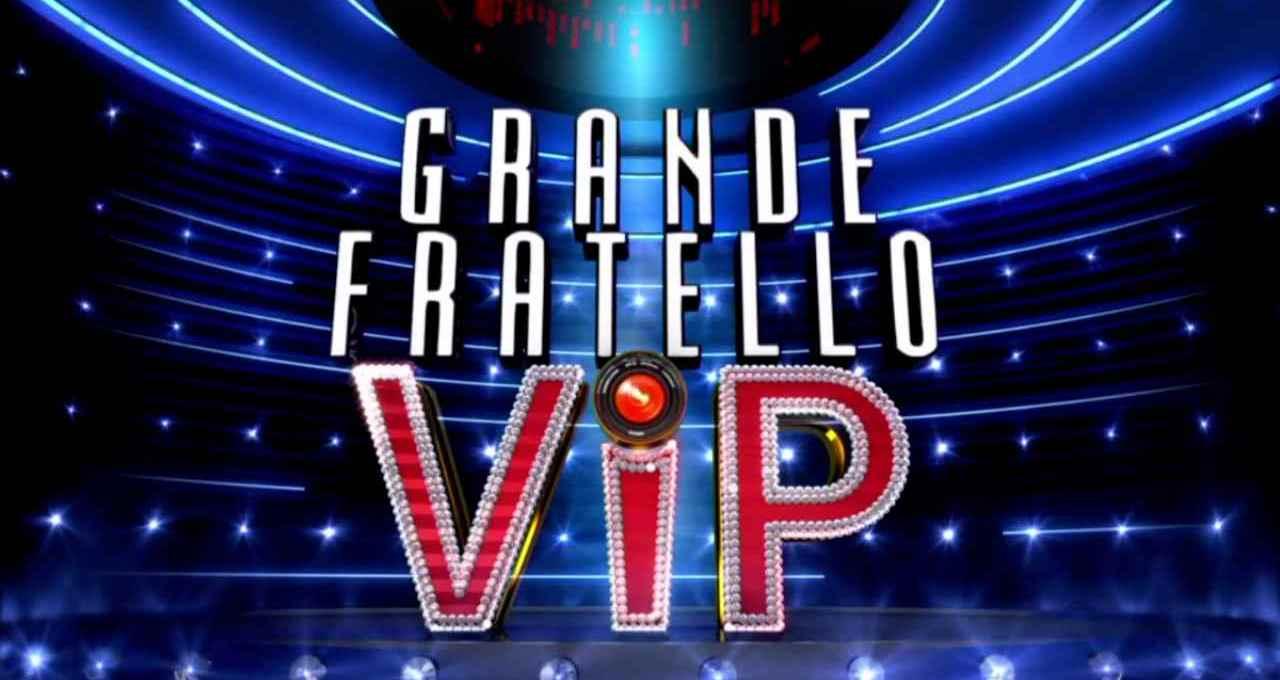 gf-vip,-amatissima-ex-concorrente-condurra-un-programma-musicale:-l'annuncio