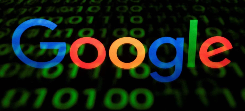 google,-l'accademia-della-crusca-e-la-disfida-del-qual-e