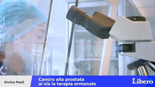 cancro-alla-prostata,-una-rivoluzione:-la-terapia-ormonale,-decessi-dimezzati