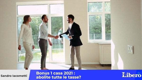 bonus-casa-2021,-abolite-(quasi)-tutte-le-case:-boom-di-richieste-di-un-mutuo.-ma-occhio-a-chi-eredita