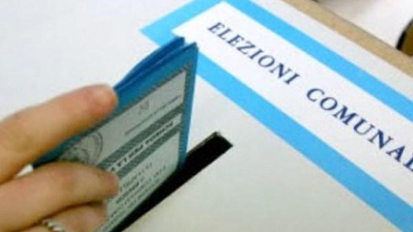 elezioni-comunali:-si-torna-al-voto-per-eleggere-65-sindaci