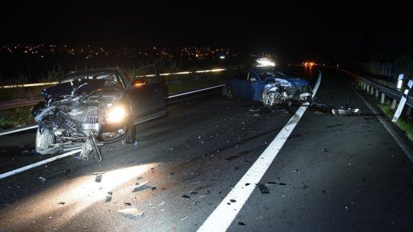 incidente-a-catena-in-autostrada