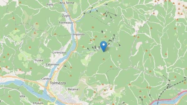 terremoto,-scossa-di-magnitudo-3,7-in-friuli