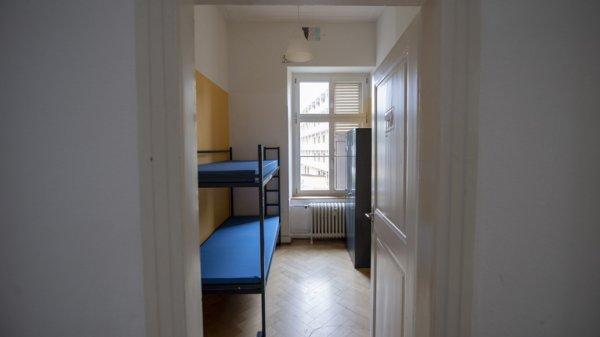 asilo,-rinvii-di-famiglie-in-italia-di-nuovo-possibili