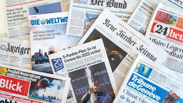 la-pandemia-aggrava-la-situazione-economica-dei-media