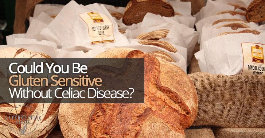 Gluten sensitive | Annex-Naturopathic-Clinic-Toronto-Naturopathic-Doctor-in-the-Annex