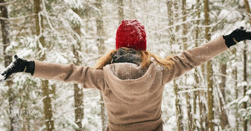 how to stay healthy during the holidays | Annex Naturopathic Clinic | Toronto Naturopathic Doctors