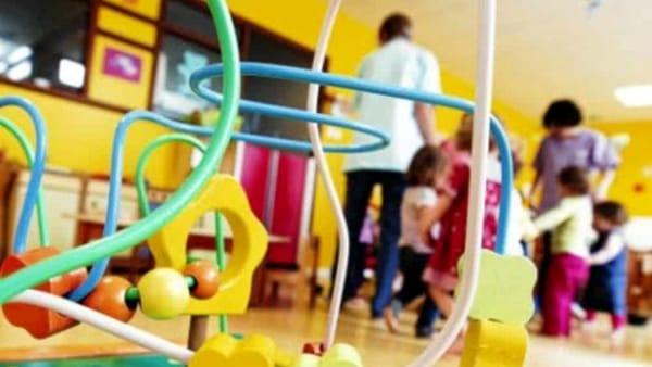 """Riapertura asili nido estivi, l'educatrice: """"Troppa fretta, a pagare sono i  bambini (e noi)"""""""