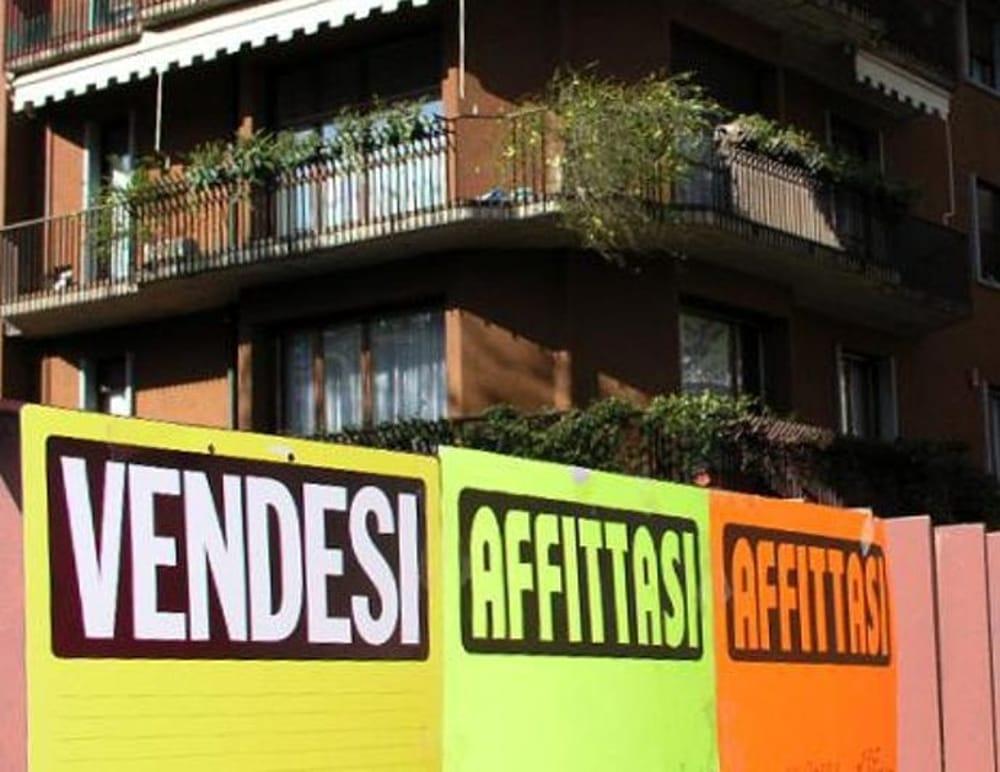 Tre Appartamenti Allasta In Via Amendola Il Bando Invimit