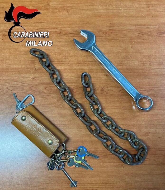 catena rissa-2