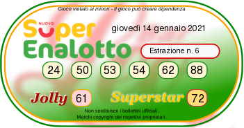 drawing-superenalotto-today-thursday-14-january-2021-winning-numbers.jpg.-2