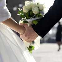 """""""Το μυστικό της διάρκειας ενός γάμου"""""""