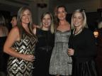 Jessica Kennedy, Jessica Wynd, Natasha Priestly and Iveta Bales