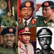 The first military coup in Nigeria and how it changed the country