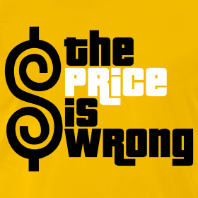 the-carey-price-is-wrong_design