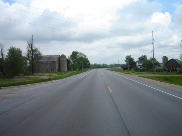 Highway23