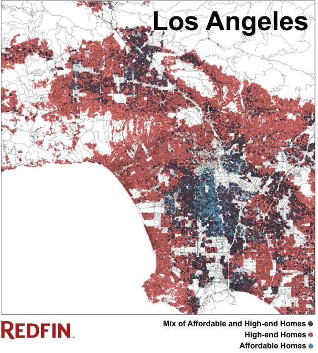 income_home_price_mix_losangeles (1)
