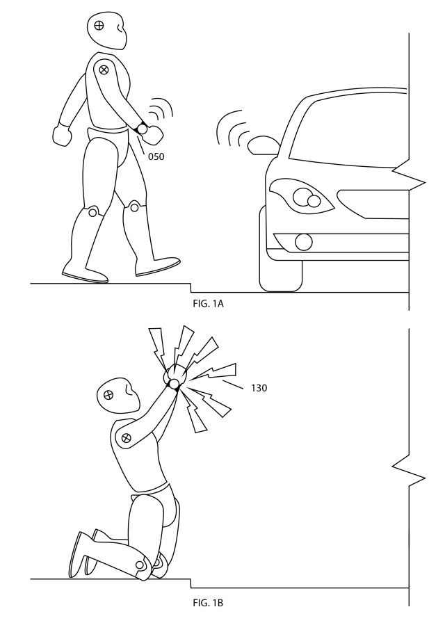google car diagrams-01