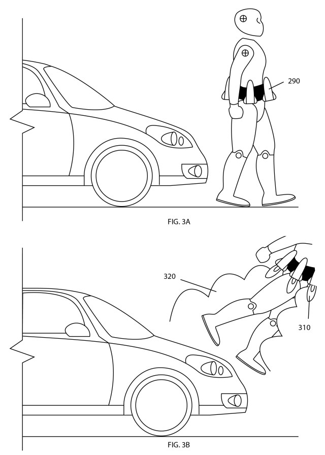 google car diagrams-03