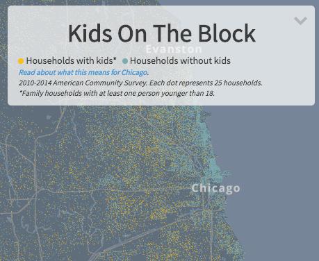 wbez_kids_block