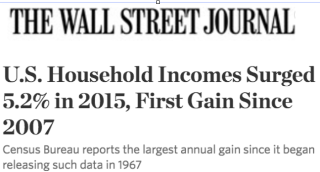 wsj_income_gain_headline