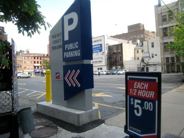 parking_reflexblue