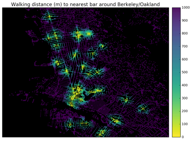 accessibility-bar-east-bay