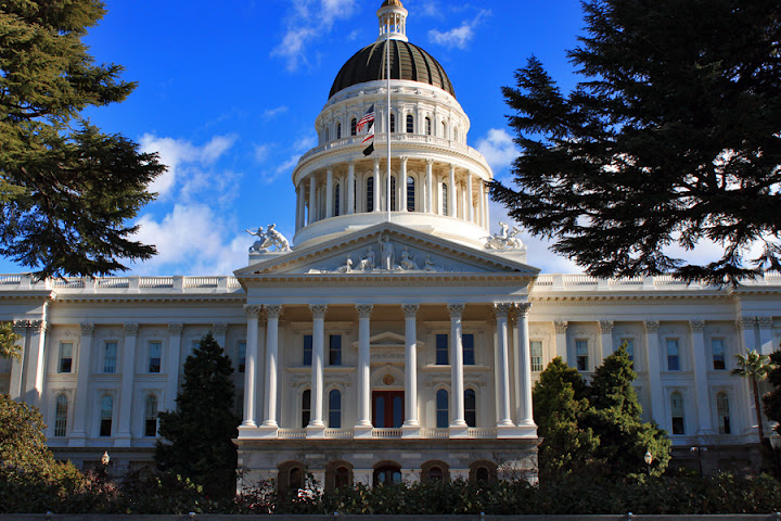 State government as an anchor industry | City Observatory