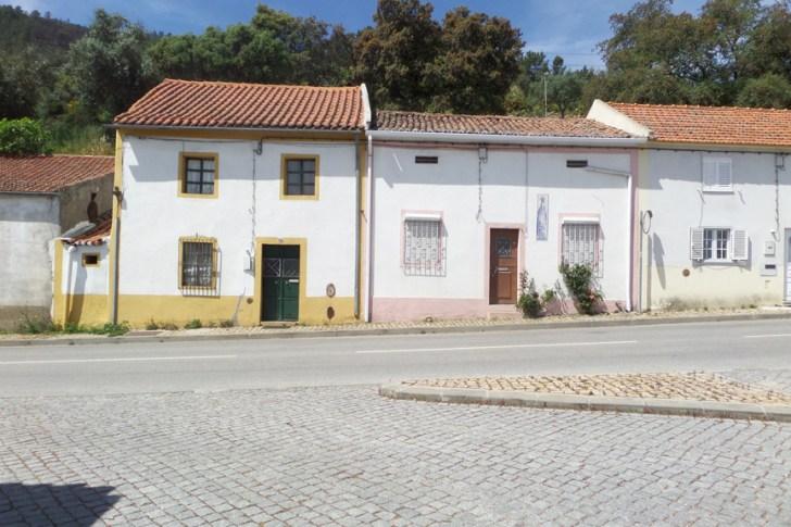Vila Velha de Ródão