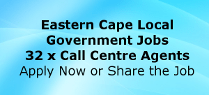 Call-Centre-Jobs-Eastern-Cape-Government
